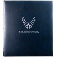 USAF Leather Gallery Photo Album
