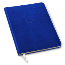 """Professional Leather Planner - 9"""" x 7"""""""