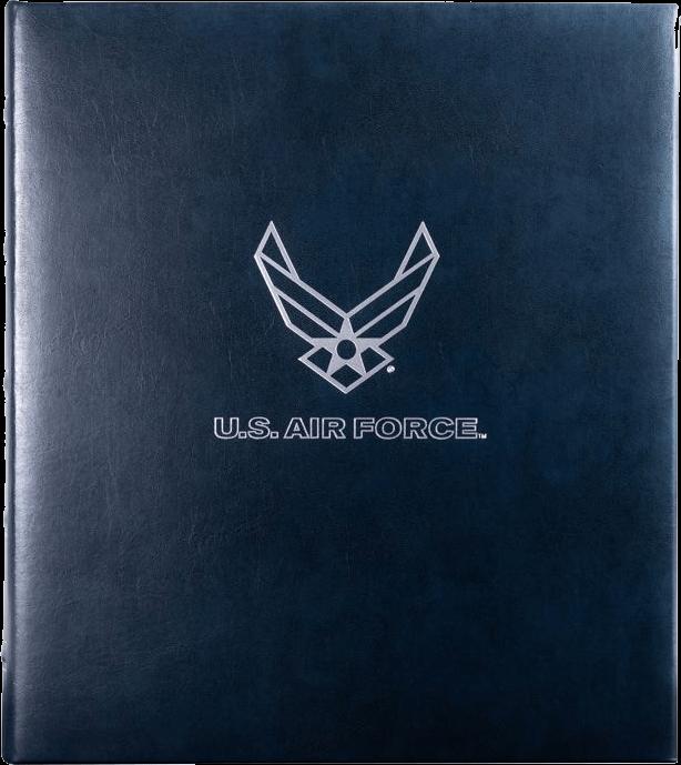 USAF Gallery Photo Album