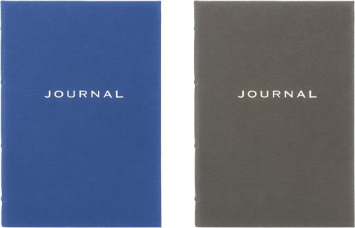 hardcover trsvel journals family tree