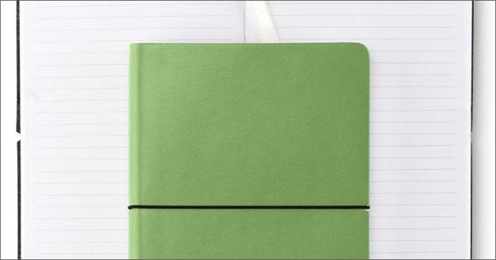 travel journal elastic