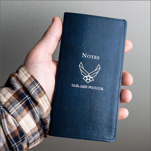 USAF Pocket Notes