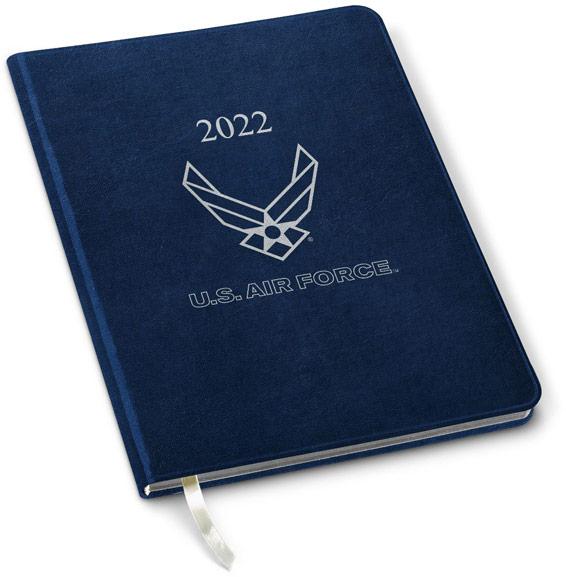 USAF Professional Planner
