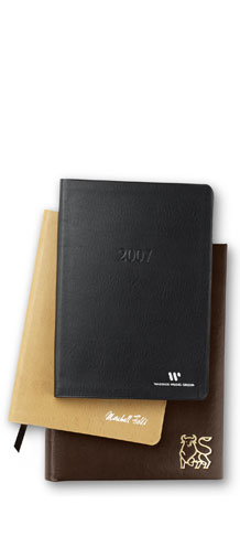 d675b1bc2f8e5 Gallery Leather Corporate and Business Gifts