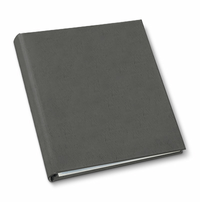professional presentation binder gallery leather made in maine