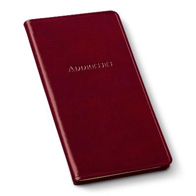pocket size address books elita aisushi co